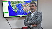 Prof. Dr. Hasan Sözbilir: İzmir olası bir depreme hazır değil