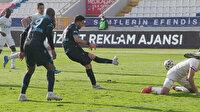 Çilingir Bakasetas iş başında: Trabzonspor İstanbul deplasmanından üç puanla dönüyor