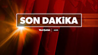 Acı Haber: Bitlis'te askeri helikopter düştü: 9 şehit
