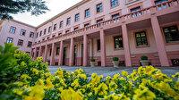 Adalet Bakanlığı bin 287 temizlik personel alımı yapacak