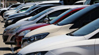 Kritik veri açıklandı: Satılan her 10 otomobilden 7'si otomatik vites