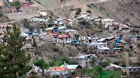 Karaman'da 8 kişide mutasyonlu virüs çıkan köy süresiz karantinaya alındı