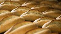 Ankara Valiliği, ekmek zammının iptal edildiğini duyurdu