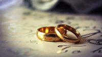 Devlet Destekli Evlilik Kredisi Başvurusu Nasıl Yapılır?