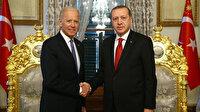 """Beyaz Saray'dan """"Erdoğan ile Biden neden görüşmüyor"""" sorusuna yanıt: Bir noktada görüşecekler"""