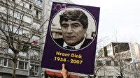 Hrant Dink davasında karar çıkmadı: Duruşma ertelendi