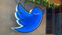 Twitter'da yeni mağaza düğmesiyle alışveriş dönemi başlıyor
