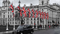 İngiltere'de yaşayan Türklere 'nüfus sayımına katılın' çağrısı