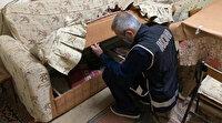 50 milyon liralık vurgun: 7 ilde 28 kişi gözaltına alındı