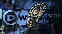"""Deutsche Welle'nin """"Türkiye'de Kadın Cinayetleri İntihar Olarak Kapatılıyor"""" başlıklı haberine EGM'den yalanlama: İddialar gerçek dışı"""