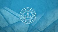 MEB sosyal medyadaki paylaşımlara karşı uyardı: Sahte paylaşımlara aldırmayın