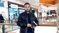 Başkent'te vahşet: Eşini 4 çocuğunun gözü önünde bıçaklayarak öldürdü