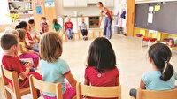 Almanya'da 'sapıklık' eğitimi