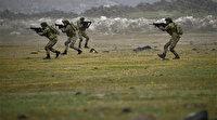 Milli Savunma Bakanlığından son dakika açıklaması: 7 PKK'lı terörist öldürüldü