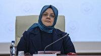 Bakan Selçuk'tan Samsun'daki vahşete ilişkin açıklama: Davaya müdahil olacağız