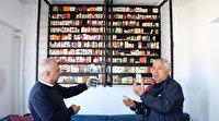 Sigarayı içmiyor hapsediyor: Birbirinden farklı 630 paket sigaraya koleksiyonerler 200 bin lira değer biçiyor