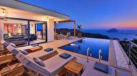 Muhafazakar villa tatili için en iyi bölgeler
