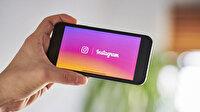 Clubhouse etkisiyle Instagram da sesli iletişim özelliği geliştiriyor