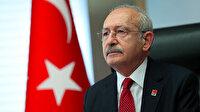 Partisindeki taciz vakalarına sessiz kalan Kılıçdaroğlu'ndan 8 Mart mesajı: Kahroluyorum