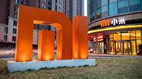 Xiaomi Türkiye yeni fabrika için iş ilanları yayınladı