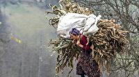 Doğu Karadeniz'in emekçi kadınları: Köy toplansa evde tutamaz