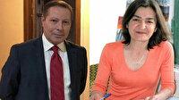 ODA TV Haber Müdürü Müyesser Yıldız davasında karar açıklandı