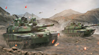 Altay Tankı'nın motor üretimi için Türkiye ile Güney Kore anlaştı iddiası