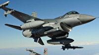 Milli Savunma Bakanı Akar: Hakurk ve Kandil'de 25 terörist etkisiz hale getirildi