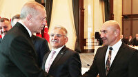 İzmir Büyükşehir Belediyesi'nin dış kredi izni uzatıldı: Sayın Cumhurbaşkanımıza teşekkürler ediyorum