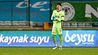 Haftanın kadrosunda 4 Fenerbahçeli