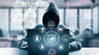 Siber saldırganlar bu kez de son dakika mesajlarıyla kullanıcıları hedef alıyor