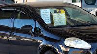 Fiyatlar düştü satışlar arttı: İşte ikinci el otomobilden en çok tercih edilenler