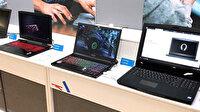 Masaüstü bilgisayar, laptop, yazıcı ve modem satın alınacak