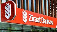 Ziraat Bankası destek kredisi başvuru sorgulama nasıl yapılır?