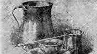 Türk kahvesi pazarının 150 yıldır lideri: Kurukahveci Mehmet Efendi