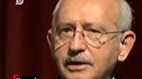 CHP Genel Başkanı Kılıçdaroğlu: Doğu Akdeniz'deki doğalgazı Türkiye'ye getireceğim