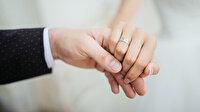 İLKSAN evlilik yardımı ne kadar? İLKSAN evlilik yardımı şartları nelerdir?