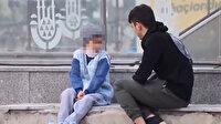 Tüm Türkiye'yi ağlatmıştı: Su satan çocukla ilgili videosu kurgu çıkan Youtuber'a 1,5 yıla kadar hapis istemi