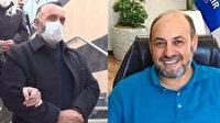 Salih Memişoğlu'nu 900 bin lirayı yeterli bulmadığı için öldürmüş