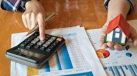 Tasarruf finansman şirketlerini BDDK denetleyecek