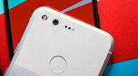 Apple'ın ardından Google da Hindistan'da fabrika kurmayı planlıyor