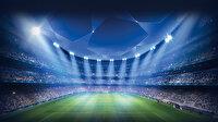 Manchester United Milan Özetl İzle I İnanılmaz goller kaçtı
