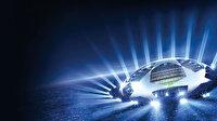 UEFA Kupası Özetleri I İngilizler kupada şov yapıyor