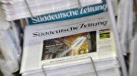 Alman medyası nefret kustu: Türkiye'ye haddini bildirmenin vakti geldi