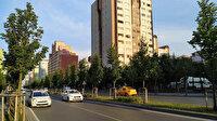 İstanbul'un en kalabalık mahallesi 3 ilin nüfusunu geride bıraktı: Bayburt, Tunceli ve Ardahan'dan fazla kişi yaşıyor