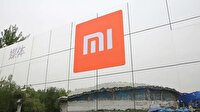 ABD Mahkemesi Çinli Xiaomi'ye yaptırım kararını geri aldı