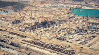 Akkuyu Nükleer Güç Santrali için geri sayım: 3. güç ünitesi için reaktör üretimine başlandı