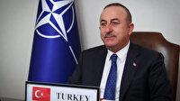 NATO'dan yüz yüze toplantı kararı: Dışişleri Bakanı Mevlüt Çavuşoğlu da katılacak