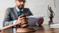 Gelin-kaynananın 'taksit' kavgası mahkemede bitti