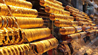 Sahte altın uyarısı: Kuyumcular bile ayırt edemiyor